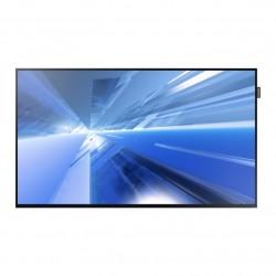 """Monitor SAMSUNG LH40DBEPLGA DB40E LED 40"""" Full HD 60Hz Wi Fi Bezel D-SUB DVI-D HDMI"""