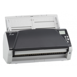 Scanner FUJITSU FI-7480 PA03710-B005 80PPM ADF Duplex Fi7480 USD