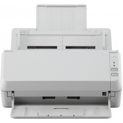 Scanner FUJITSU SP-1120 PA03708-B002 20ppm Dup USB SP1120 USD