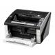 Scanner FUJITSU Fi-6800 PA03575-B065 130ppm ADF A3 Fi6800 USD
