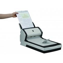 Scanner FUJITSU FI-6230Z 600x600 40ppm Duplex USB FI6230Z USD