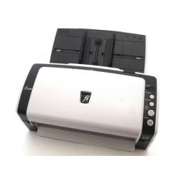 Scanner FUJITSU FI-6140Z Color Duplex Legal ADF FI6140Z USD