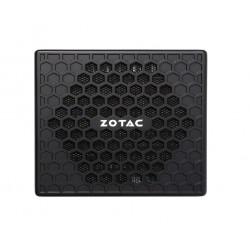 Mini PC ZOTAC ZBOX-CA320Nano-P-U AMD 4G 64GSSD WiFi S/SO USD
