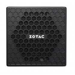 Mini PC ZOTAC ZBOX-CI520Nano-U Ci3 S/RAM S/DD WiFi Bth