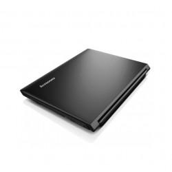 "Laptop LENOVO B41-30 80LF00B4LM Cel 2G 500GB LED 14"" HDMI 4 CELL BATTERY FREE OS"
