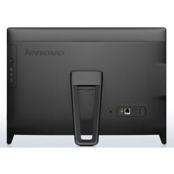 """Desktop LENOVO 10K4000ALM Cel 4G 500Gb DVD Win10 LED 19.5"""""""