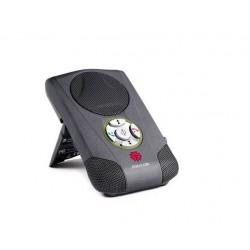 COMMUNICATOR POLYCOM C100S 2200-44040-111