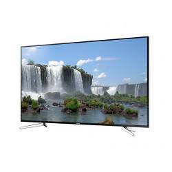 """TV SAMSUNG UN75J6300 LED 75"""" FullHD SmartTv HDMI USB"""