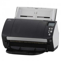 Scanner FUJITSU FI-7160 PA03670-B051 ADF 60PPM 600DPI Duplex