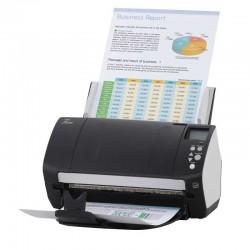 Scanner FUJITSU FI-7160 ADF 60PPM 600DPI Duplex