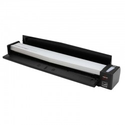 Scanner FUJITSU S1100i PA03610-B101 ScanSnap Portatil 7.5SPP Simplex 600P