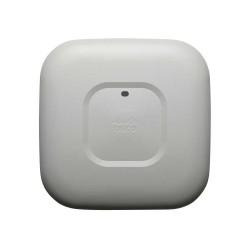 Wireless Access Point CISCO AIR-CAP1702I Tecnología MIMO