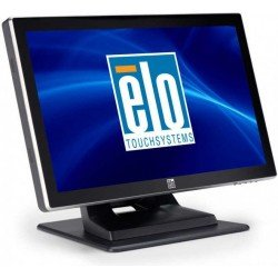 "Monitor ELOTOUCH 1919L E783686 LED19"" IntelliTouch Ser/USB USD"