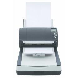Scanner FUJITSU Fi-7260 PA03670-B555 60ppm Duplex ADF Fi7260 USD