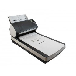 Scanner FUJITSU Fi-7280 PA03670-B501 80PPM Duplex ADF Fi7280
