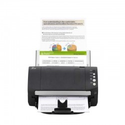 Scanner FUJITSU Fi-7140 PA03670-B101 40ppm Duplex Fi7140