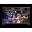 """TV PANASONIC TC-65DX900X VIERA 4K 40"""" HD SmartTv 3600Hz 3D Activo"""