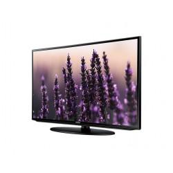 "TV SAMSUNG UN58H5203 LED 58"" FullHD Smart HDMI USB"