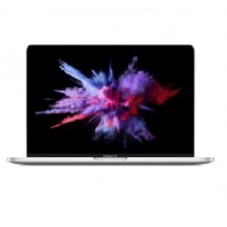 "MacBook Pro Apple MPXU2E/A Ci5 DC 2.3Ghz 8G 256Gb LED 13.3"" Plata"