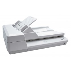 Scanner FUJITSU SP-1425 PA03753-B001 25PPM 600PPP Dup USB SP1425