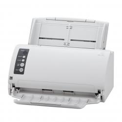 Scanner FUJITSU Fi-7030 PA03750-B001 27PPM 600PPP Dup USB