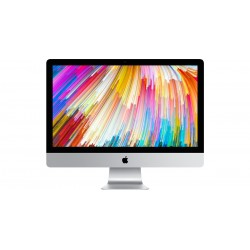 "iMac Apple MNE92E/A Ci5 QC 3.4Ghz 8G 1Tb LED Retina 5K P3 27"" Esp"