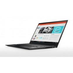 "Laptop LENOVO 20HQA00DLM ThinkPad X1 Carbon 5.0 14"" Intel Core i7 7600U 8GB 256 GB SSD Windows 10 Pro"