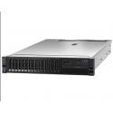 Server Lenovo System 8871A2U Xeon E5-2603 v4 Hexa-core 1.7Ghz 8G 10RAI