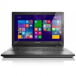 "Laptop LENOVO 20FAA0FF00 ThinkPad T460s 20FAA0FF00 Ci7-6600U 2.60 GHz 4G 14"""