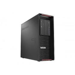 Workstation Lenovo ThinkStation 30B6A008LM P710 Intel Xeon E51630 Quad-core 16 GB DDR4 SDRAM 2 TB HDD 180 GB Windows 10 Pro