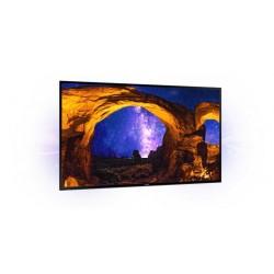 "Monitor SAMSUNG LH65EDEPLGC/GO ED65E (65"") 1920 x 1080 Direct LED HDMI DVI"