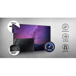 "Monitor SAMSUNG LH46UHFCLBB/GOV UH46F5 (46"") 3840 x 2160 Direct LED USB HDMI DVI Ethernet"