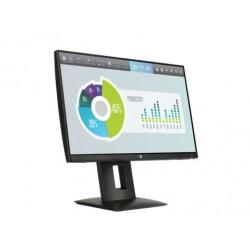 "Monitor HP M2J71A4ÑABA Z22N 21.5"" DISPLAY FHD 1920 x 1080 HDMI VGA"
