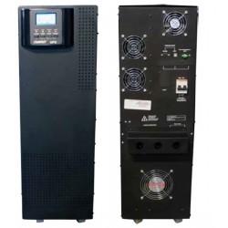 UPS COMPLET UPS-1-014 6000VA 6000W Senoidal On Line Doble Conversion