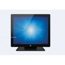 "Monitor ELOTOUCH 1517L E829550 LED 15"" Intellitouch ZB Single-touch VGA USB Black"