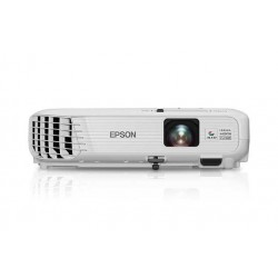 Proyector EPSON V11H772020 Home Cinema 1040 3000 Lumens 3LCD Full HD 1080 WUXGA 2 HDMI