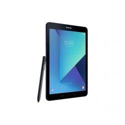 "Tablet SAMSUNG SMT820NZKAMXO Galaxy S3 9.7"" W/PEN NEGRO 2.15GHZ 4GB + 256GB OS 7.0"