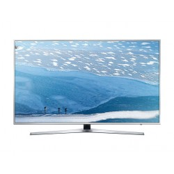 TV SAMSUNG UN49KU6400 UHD 4K SmartTV HDMI USB LED 49""