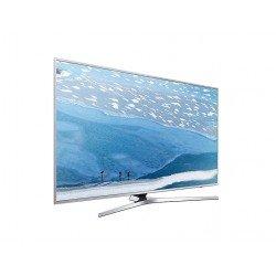 """TV SAMSUNG UN49KU6400FXZX LED 49"""" SMART TV UHD 4K 3 HDMI 2 USB 3840X2160"""
