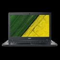 """Laptop Acer Aspire E5-575-526A NX.GE6AL.019 Ci5 8G 1Tb Win 10 HDMI USB 15.6"""""""