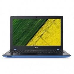 "Laptop ACER Aspire E5-575-51FZ NX.GE1AL.002 Ci5 8G 1Tb Win10 15.6"" Azul"