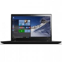 "Laptop LENOVO 20FRA05W00 ThinkPad X1 YOGA 14"" CI7 6600U 6tagen 8GB 512 SSD FPR W10PRO 3YW"