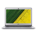 Laptop ACER Swift SF314-51-54ZT NX.GKBAL.011 Ci5 8G 256Gb Win10 HDMI USB 14""
