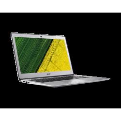 "Laptop ACER Swift SF314-51-54ZT NX.GKBAL.011 Ci5 8G 256Gb Win10 HDMI USB 14"""