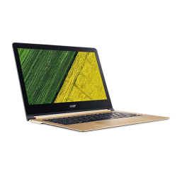 Laptop ACER Swift SF713-51-M6P9 NX.GK6AL.004 Ci5 8G 256Gb Win10 Bluetooth USB 13.3""