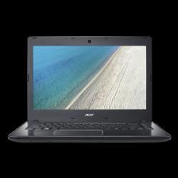 "Laptop ACER TravelMate P249-M TMP249-M-51AC NX.VD4AL.007 Ci5 8G 1Tb Win10 Pro HDMI USB 14"""