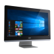 "AIO ACER Aspire Z3-710 DQ.B05AL.007 Pent G3260T 4G 2Tb Win10 DVD HDMI USB 23.8"""