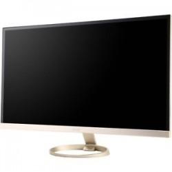 "Monitor Acer H277HU UM.HH7AA.002 HDMI DisplayPort USB LED 27"""