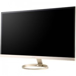 Monitor ACER H277HU UM.HH7AA.002 HDMI DisplayPort USB LED 27""