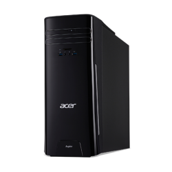 Desktop ACER Aspire TC-780 DT.B89AL.004 Ci5 12G 2Tb Win10 HDMI USB